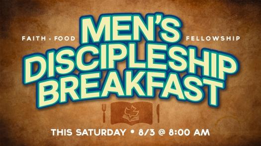 Mens Breakfast Slide 2019 updated
